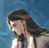 utulien_aure: Fingon lamentation (fingon, mintkim, lamentation)