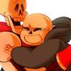 punful: (skeleton key to my heart)