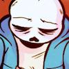 punful: (sleepybones)