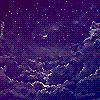 switzy: (galaxy)