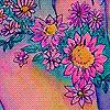 switzy: (flowers2)