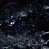 switzy: (galaxy4)