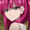 waruvial: (she mad)