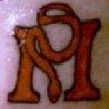 ext_9218: (tattoo)