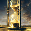 pt_tangles: (Time)