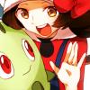 ladysnubbull: ([HG LOCKE] sea agosti + hibiscus)