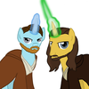 chantress: (MLP: OTPs Are Magic!)