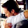 siehn: (hug me forever | h50)
