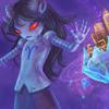 deathfangirl: (r0b0t - telekinesis)