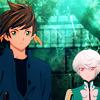 openhanded: (animated) (☆so far away and so near)