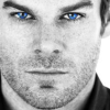 (Book!verse) Dexter Morgan
