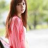 shin_niisan: (girlshin8)