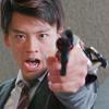 shin_niisan: (GUN)