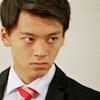 shin_niisan: (SHINN (148))