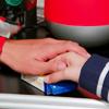 shin_niisan: (holding kiriko's hand)