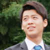 shin_niisan: (yeah suuuuure I believe you buddy)