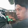 shin_niisan: (henSHIN)