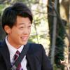 shin_niisan: (omg rilly?)