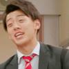 shin_niisan: (SHINN (77))