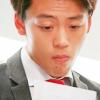 shin_niisan: (milk candy paper)