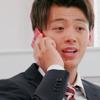 shin_niisan: (my friends call me all the time)