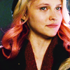 """theconsequences: pink hair edit by <user name=""""runninginheels""""> (🎸 and I'm unforgiven)"""