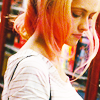 """theconsequences: pink hair edit by <user name=""""runninginheels""""> (🎸 never felt like home to me)"""