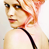 """theconsequences: pink hair edit by <user name=""""runninginheels""""> (🎸 a hotel room where demons play)"""
