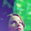 of_avalon: (katniss; girl on fire)