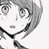 omaru: manga ► touya hajime (SHOCK ► are you serious?)
