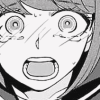 omaru: manga ► touya hajime (DISTRESS ► please help!)