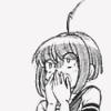 omaru: manga ► touya hajime (SHOCK ► that's terrifying...)