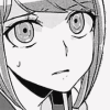 omaru: manga ► touya hajime (UNSURE ► but determined.)