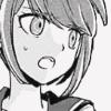 omaru: manga ► touya hajime (WORRY ► onlooking.)