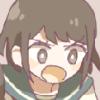 omaru: pixiv ► 3197617 (ANNOYED ► don't insult manga!)