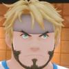 very_goodman: (angry)