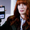ext_52233: felicia day fbi (pic#10504256)
