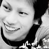 kaosah: (Die Smile! :), Die :))