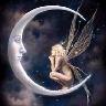 yanagi_wa: (moon, fairy)