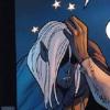 naturaltwohands: (headache, ow eff my head, seeing stars, facepalm)