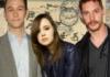 fae_boleyn: (trio 3)