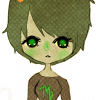 chastesaw: (Tiny Kanaya Is Cute Kanaya)