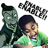 enablemeplz: (enable harder!)