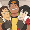 hunksmash: (we're brothers forever)
