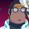 hunksmash: (goggles)