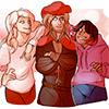 thornsofmalkav: (trio)