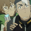 ramblingly: (hiding -- with shiro)