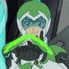ramblingly: (cute little bayard)