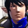 onedrinkwithme: (stare)
