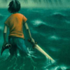 percy_jackson: (Default)